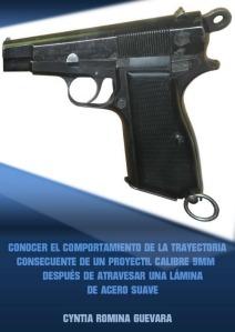 PORTADAGUEVARA.jpg_500